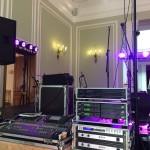 Прокат звукового оборудования в Минске